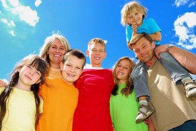 Эхинацея пурпурная — здоровье всей семьи- Фото 2