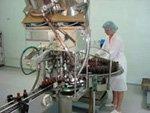 70 лет натурального здоровья от Житомирской фармацевтической фабрики- Фото 2