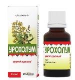 Результаты применения растительного препарата «Урохол»- Фото 1