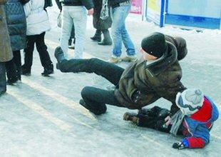 Меновазан: не нужно времени, чтобы залечить травму!- Фото 2