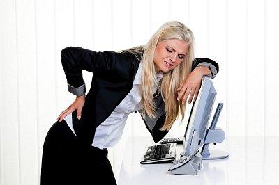 Когда болят спина и суставы — на помощь придет Випратокс!- Фото 1