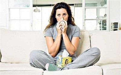 Розтиран – приятное лечение от кашля и простуды летом!- Фото 1