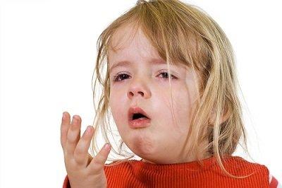 Семейный препарат от сухого и влажного кашля – Гедерин- Фото 2