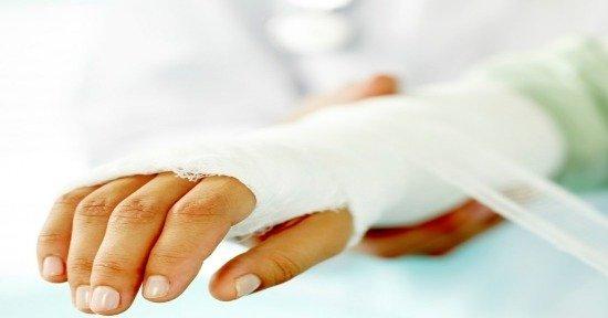 Меновазан — решение проблемы боли при травматизме!- Фото 1
