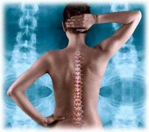 Випратокс — победа над болью в спине и суставах осенью!- Фото 1