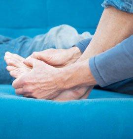 Меновазан – быстрое обезболивание при ушибах и других видах травм!- Фото 1