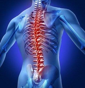 Как защитить себя от боли в спине и суставах зимой?- Фото 2