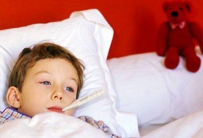 Как быстро вылечить насморк и простуду?- Фото 2
