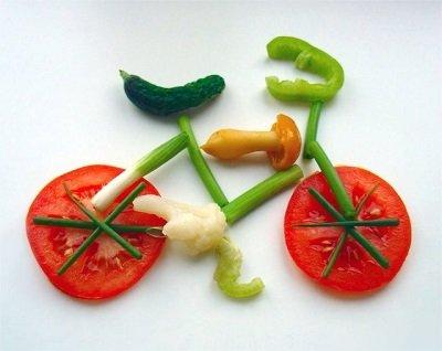 Тест: можно ли назвать ваш образ жизни здоровым?- Фото 1