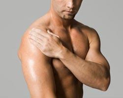Боль в мышцах теперь не проблема- Фото 2