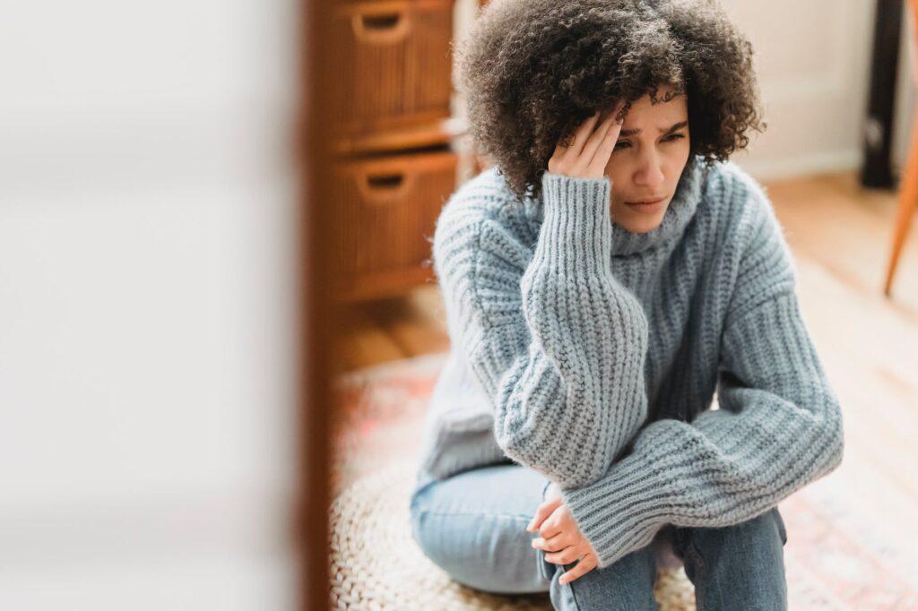 Что такое мозговая неврастения, каково ее лечение?- Фото 1