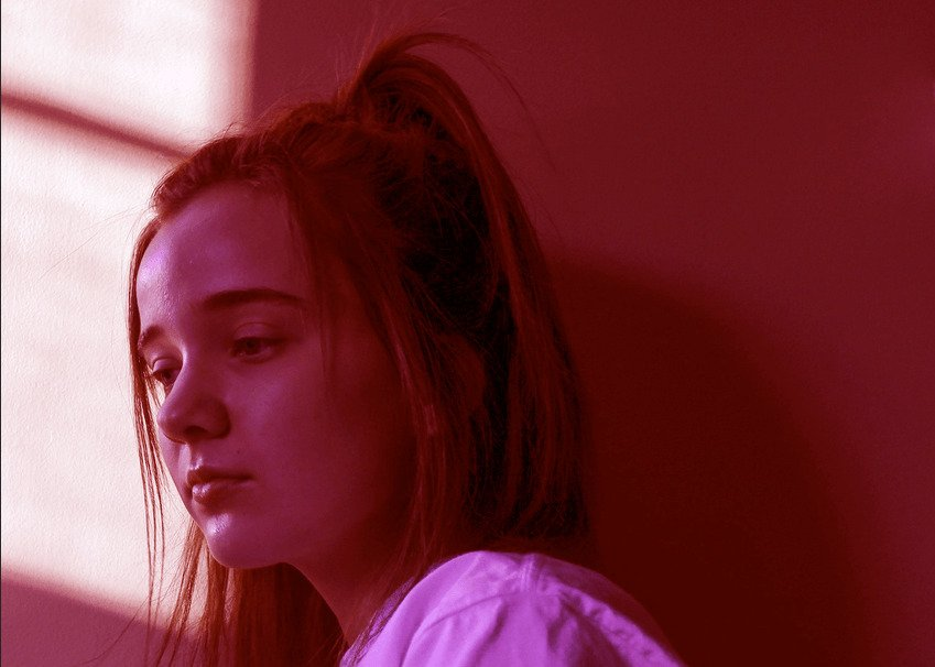 Нарушения сна у подростков- Фото 1