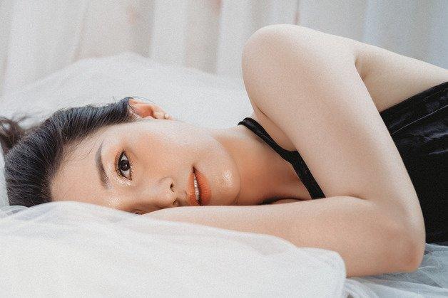 Важность сна для организма человека- Фото 1