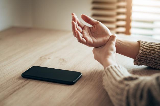 Ревматизм, артрит — лечение современными методами- Фото 1